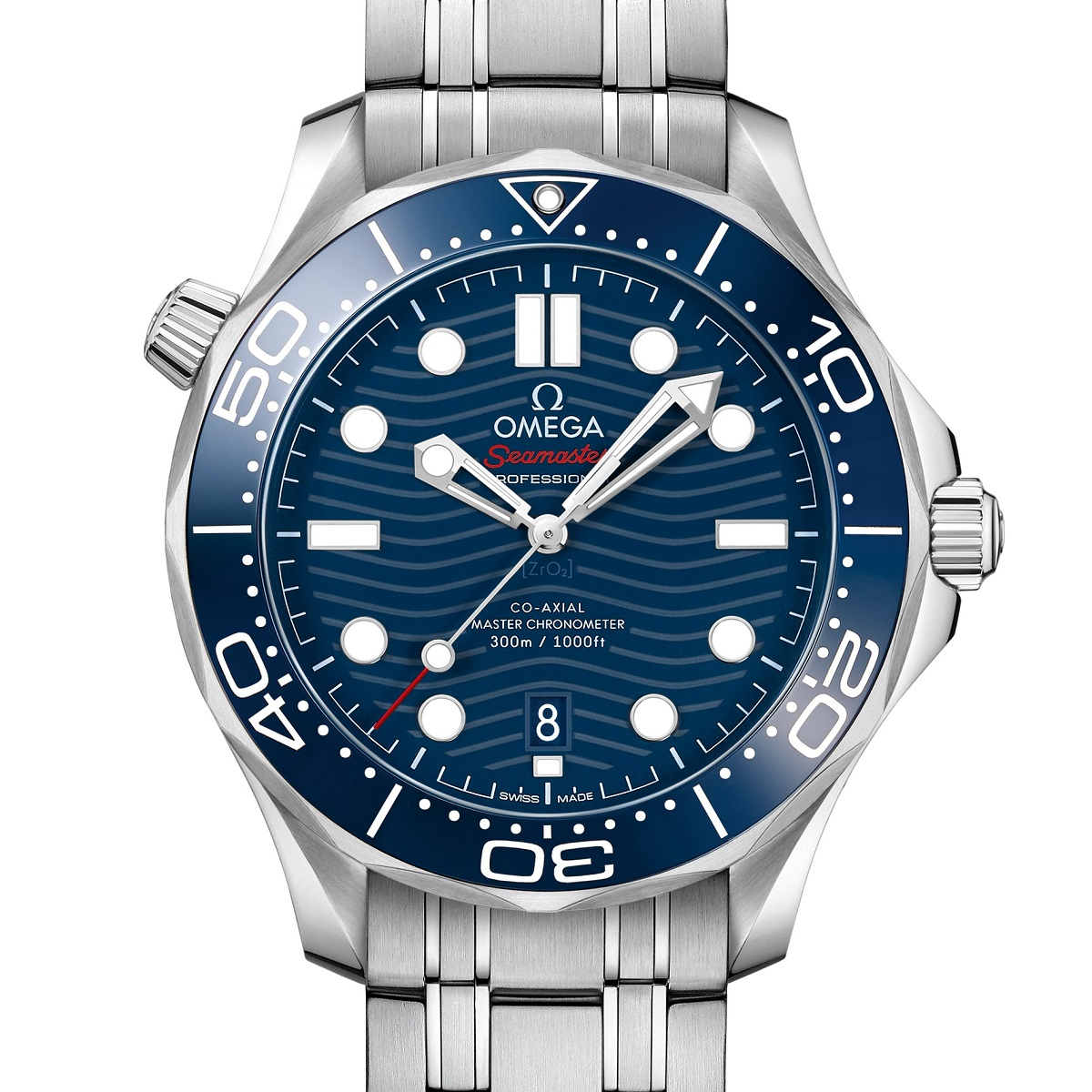Naziv: Omega-Seamaster-Professional-Diver-300M-42mm-Watch-08.jpg, pregleda: 223, veličina: 375,0 KB