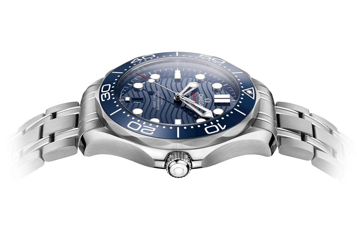 Naziv: Omega-Seamaster-Professional-Diver-300M-42mm-Watch-11.jpg, pregleda: 225, veličina: 168,2 KB