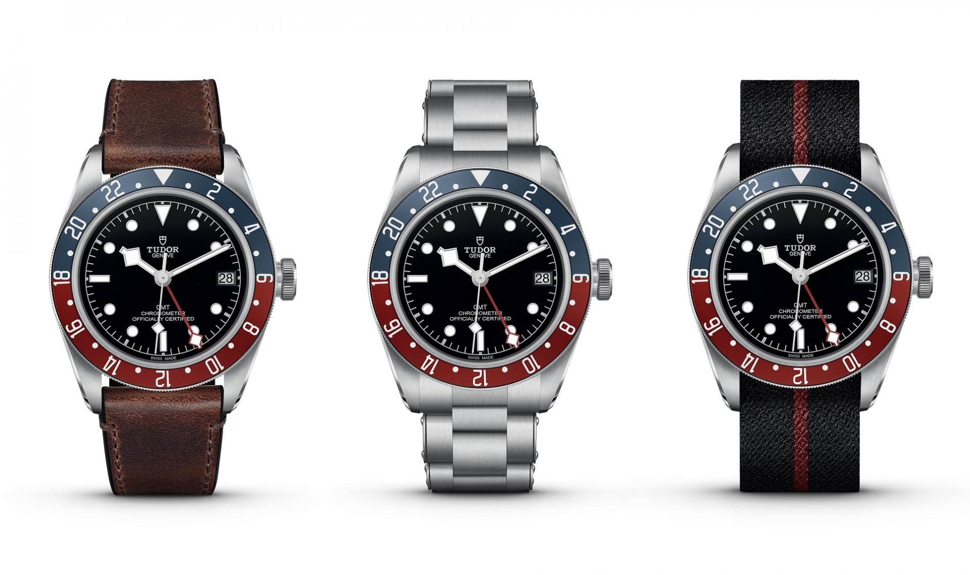Naziv: Tudor-Black-Bay-GMT-leather-Nato-Bracelet.jpg, pregleda: 214, veličina: 212,9 KB