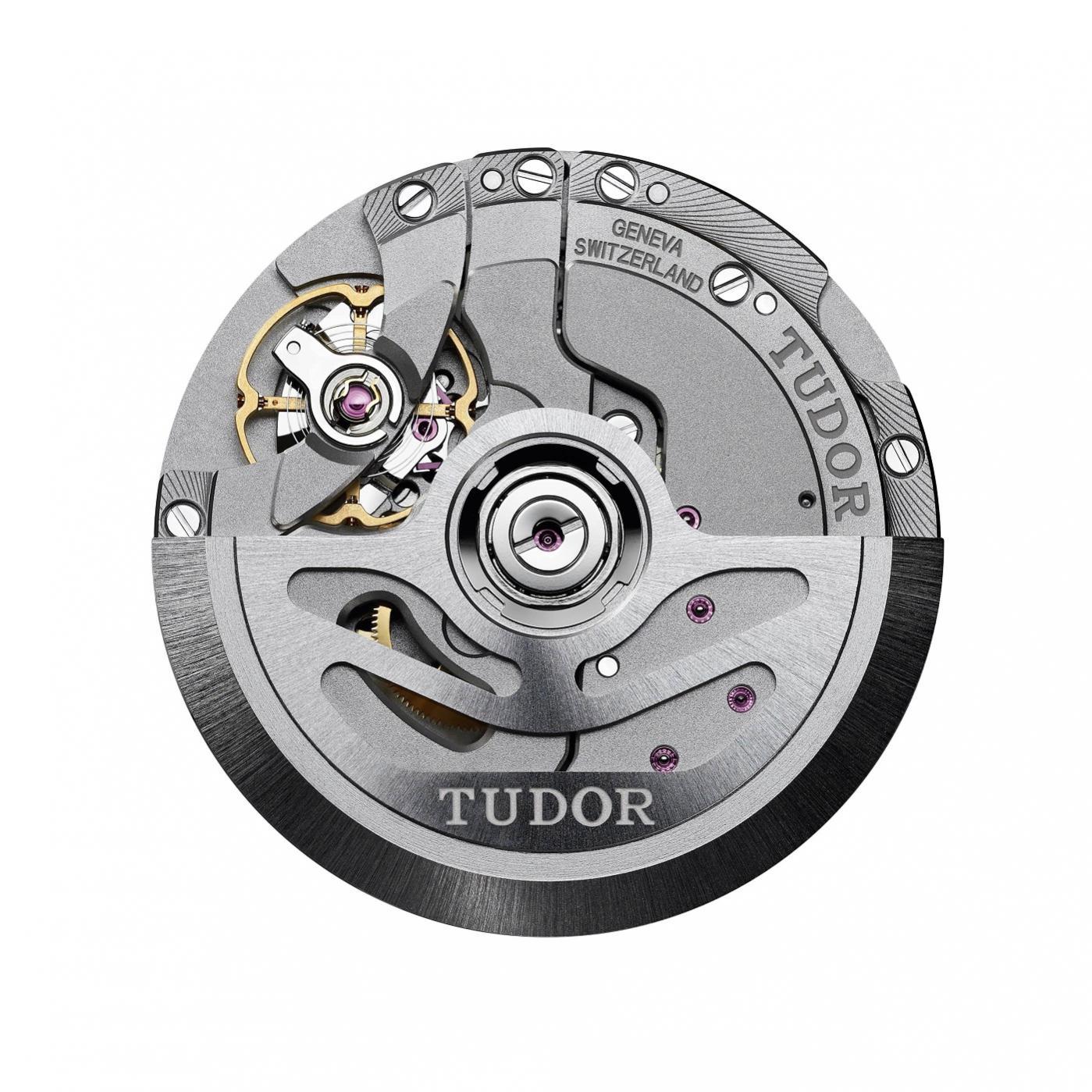 Naziv: Tudor-Caliber-MT5652.jpg, pregleda: 217, veličina: 222,9 KB