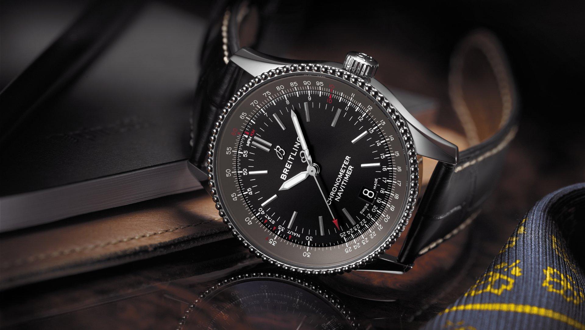 Naziv: navitimer-1-automatic-38-with-black-dial-and-black-alligator-leather-strap.jpg, pregleda: 160, veličina: 232,4 KB