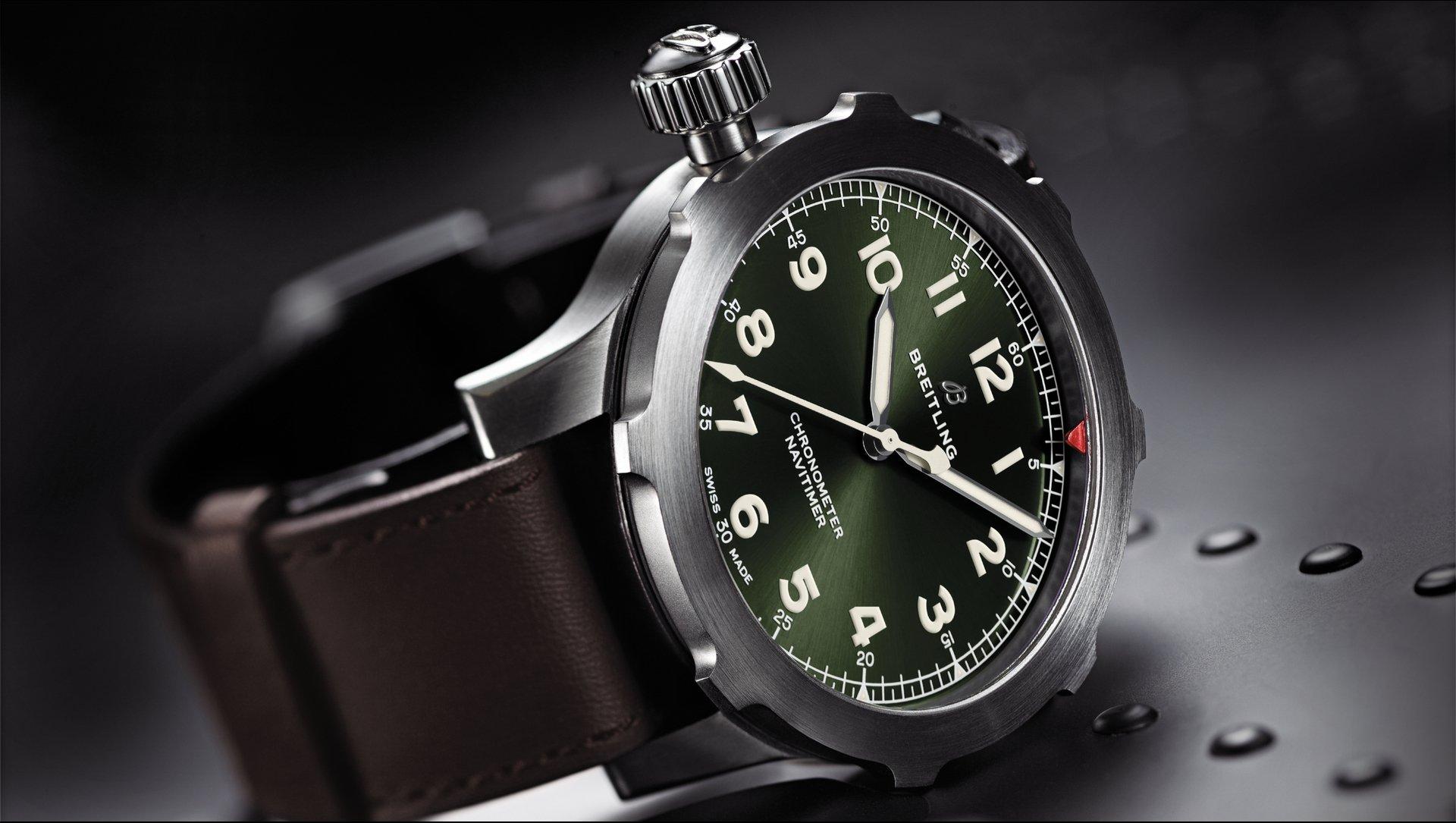 Naziv: navitimer-super-8-in-titanium-with-military-green-dial-and-brown-nato-leather-strap.jpg, pregleda: 160, veličina: 194,6 KB