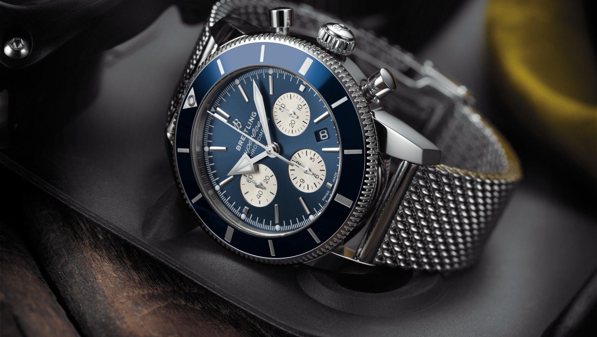Naziv: superocean-heritage-ii-b01-chronograph-44-with-blue-dial-and-ocean-classic-steel-bracelet.jpg, pregleda: 164, veličina: 252,9 KB
