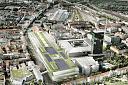 Novi izložbeni prostor za Baselworld 2013.  godine-baselworld-projekat-2013.jpg