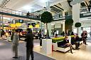 Fotografije sa Baselworld-a 2012. godine-baselworld-2012_21.jpg