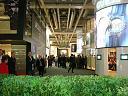 Fotografije sa Baselworld-a 2012. godine-baselworld-2012-8.jpg