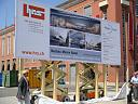 Novi izložbeni prostor za Baselworld 2013.  godine-baselworld-jun-2011.jpg