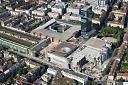 Novi izložbeni prostor za Baselworld 2013.  godine-baselworld-iz-pticije-perspektive.jpg