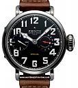 Baselworld 2012-zenith-pilot-montre-d-aeronef-type-20.jpg