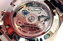Baselworld 2012-tag-heuer-carrera-calibre-1887-3.jpg