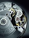 Baselworld 2013 – Najveći sajam satova i nakita u novom svetlu-h-31_automatic_chronograph_close_up-768x1024.jpg