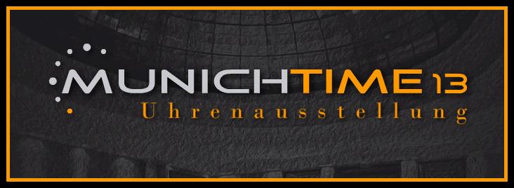 Kliknite za sliku za veću verziju  Ime:Munich-Time-2013.jpg Viđeno:126 Veličina:95,6 KB ID:70636