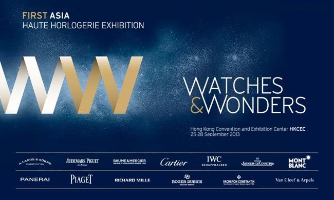 Kliknite za sliku za veću verziju  Ime:Watches-Wonders-2013-Asia.jpg Viđeno:95 Veličina:79,6 KB ID:77795