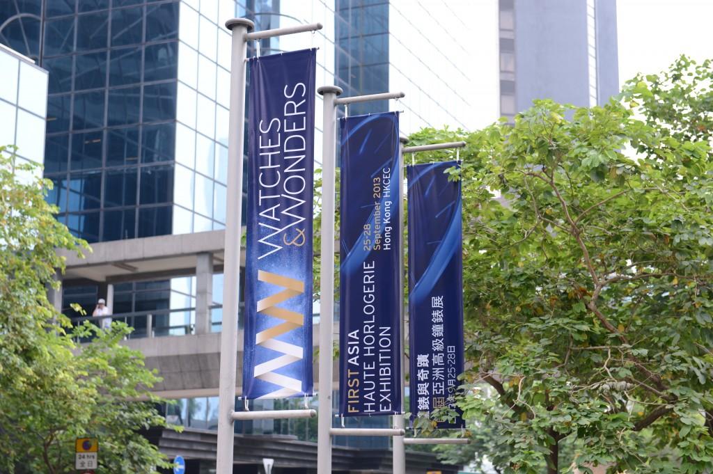 Kliknite za sliku za veću verziju  Ime:WATCHES-WONDERS_Asia-show-05.jpg Viđeno:87 Veličina:226,1 KB ID:77796