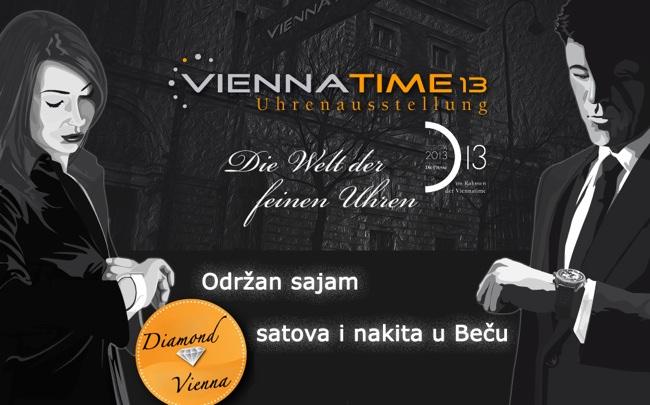 Naziv: ViennaTime-Diamond-Vienna-Design13-2013.jpg, pregleda: 23, veličina: 85,5 KB