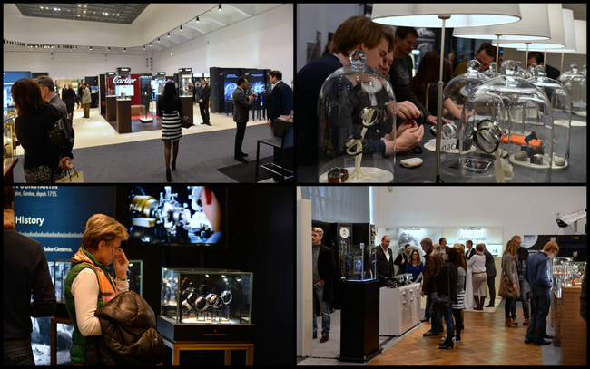 Naziv: Foto-Viennatime-Vienna-watches-2013-2.jpg, pregleda: 24, veličina: 130,0 KB