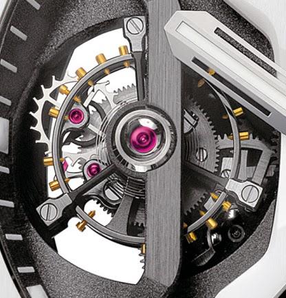 Naziv: Audemars-Piguet-Royal-Oak-Concept-GMT-Tourbillon-2014-tourbillon-closeup.jpg, pregleda: 148, veličina: 63,8 KB