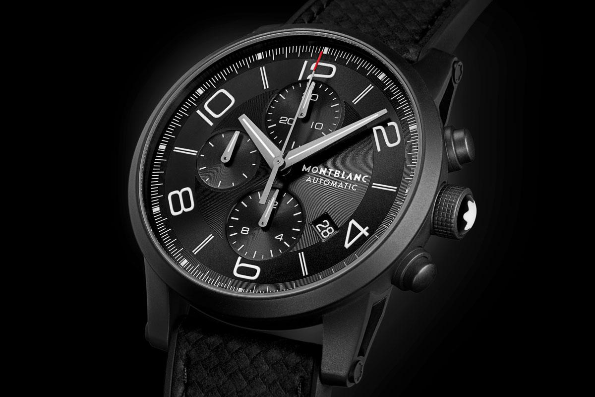 Naziv: Montblanc-TimeWalker-Extreme-Chronograph-DLC-01.jpg, pregleda: 272, veličina: 127,0 KB