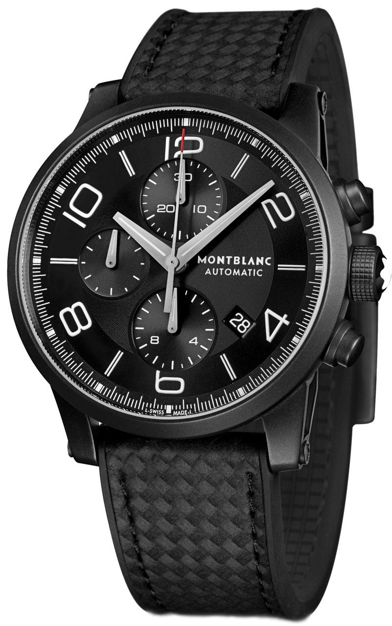 Naziv: Montblanc-TimeWalker-Extreme-Chronograph-DLC-03.jpg, pregleda: 109, veličina: 181,3 KB