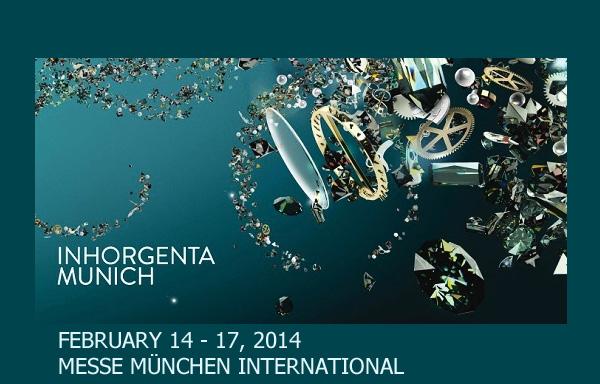 Naziv: INHORGENTA-MUNICH-February-14th-17th-2014.jpg, pregleda: 76, veličina: 93,7 KB