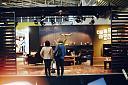 Sajam Inhorgenta Munich 2014-inhorgenta-munich-2014-foto-moments-2.jpg