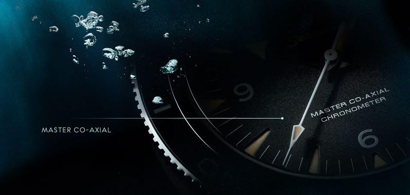 Naziv: Omega-satovi-DIVING-SOON-BASELWORLD-2014_5.jpg, pregleda: 105, veličina: 32,2 KB