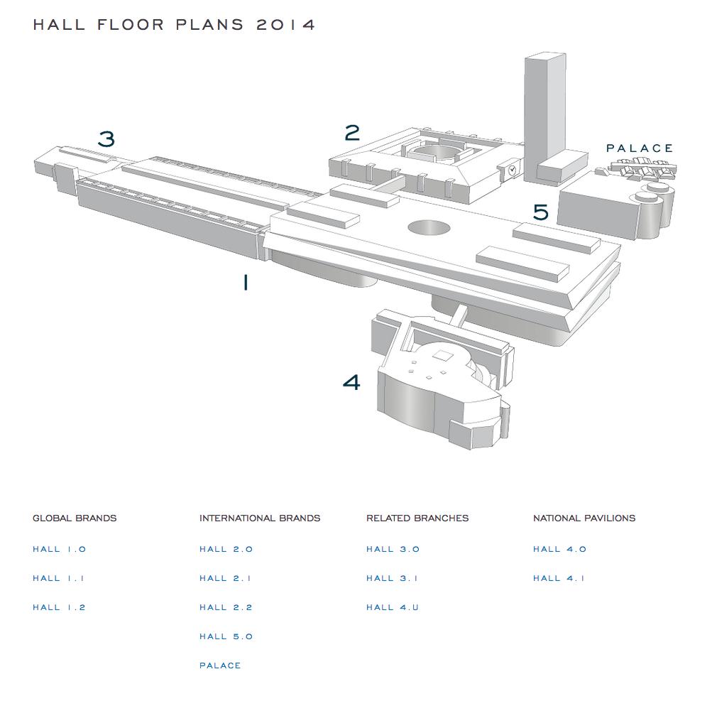 Naziv: Baselworld-2014-plan-izlozbenog-prostora.png, pregleda: 76, veličina: 217,5 KB