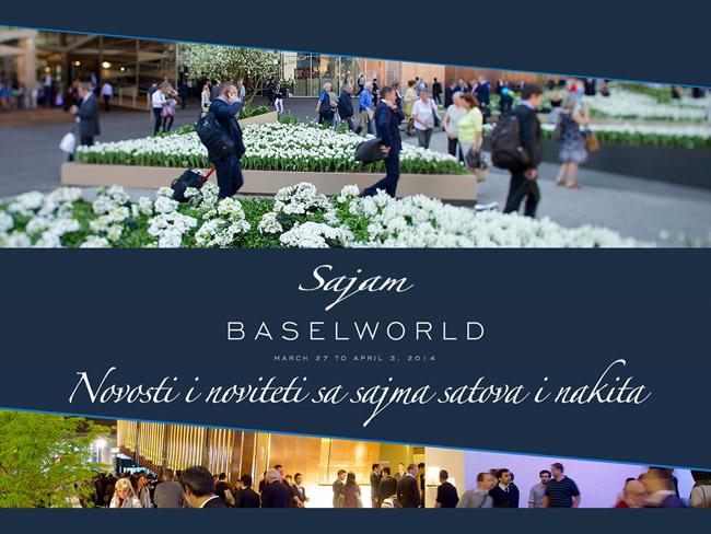 Naziv: Baselworld-2014-sajam-satovi-nakit-1.jpg, pregleda: 69, veličina: 105,2 KB
