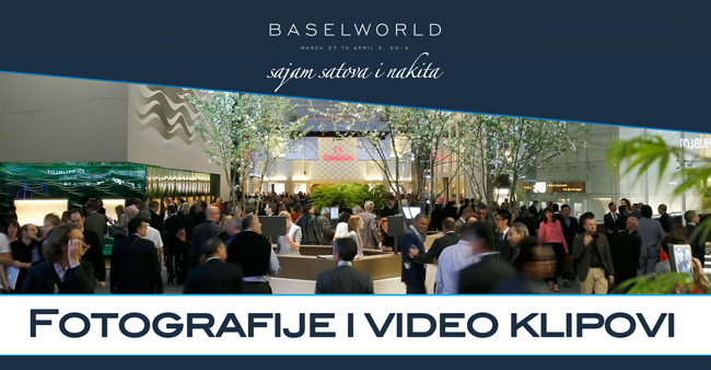 Naziv: Baselworld-2014-foto-video-satovi-nakit_2.jpg, pregleda: 108, veličina: 96,1 KB