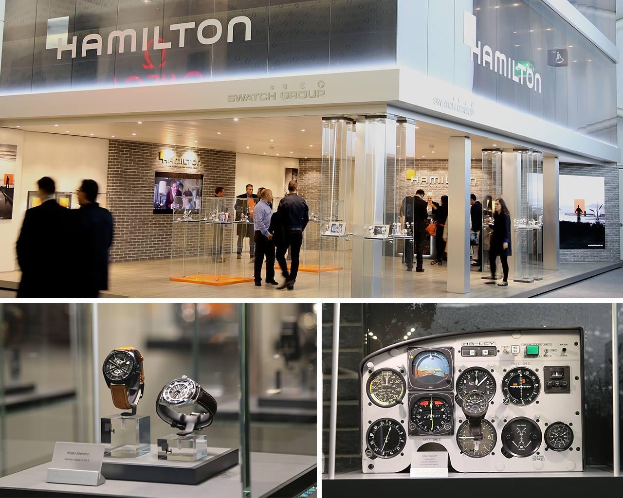 Naziv: Hamilton-satovi-Baselworld-2014.jpg, pregleda: 60, veličina: 180,7 KB