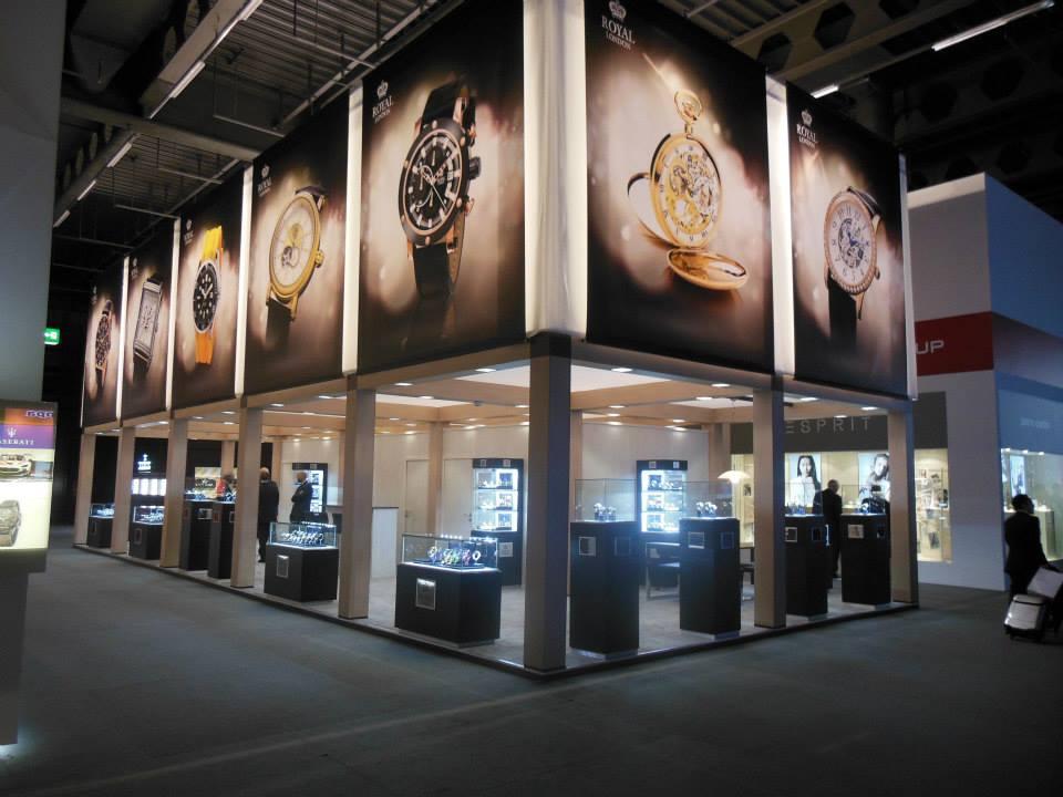 Kliknite za sliku za veću verziju  Ime:Royal-London-Watches-Hall-2.0-Baselworld-2014-2.jpg Viđeno:85 Veličina:74,2 KB ID:91894