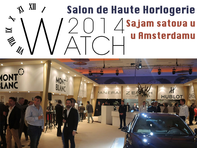 Naziv: Watch-2014-Salon-de-la-Haute-Horlogerie-watches-4.jpg, pregleda: 52, veličina: 128,3 KB