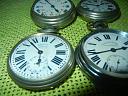 Kako prepoznati kopije (replike) satova-dscn9747.jpg