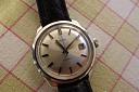 Pomoć u proceni autentičnosti - da li je vaš sat original?-capture.png