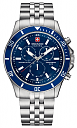 Swiss Military - Flagship Chrono-11.png