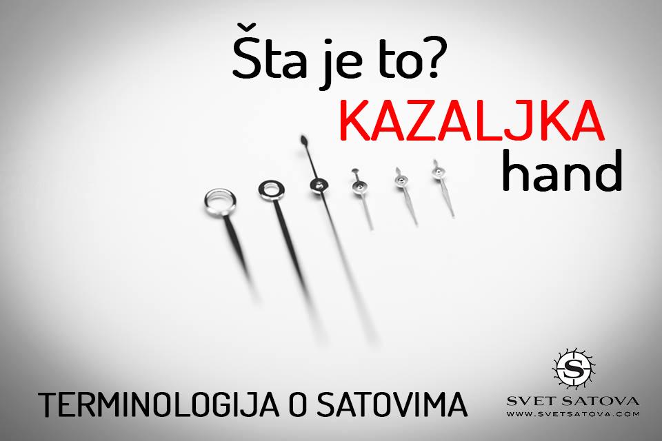 Naziv: Kazaljka-Svet-Satova-Satovi.jpg, pregleda: 473, veličina: 74,4 KB
