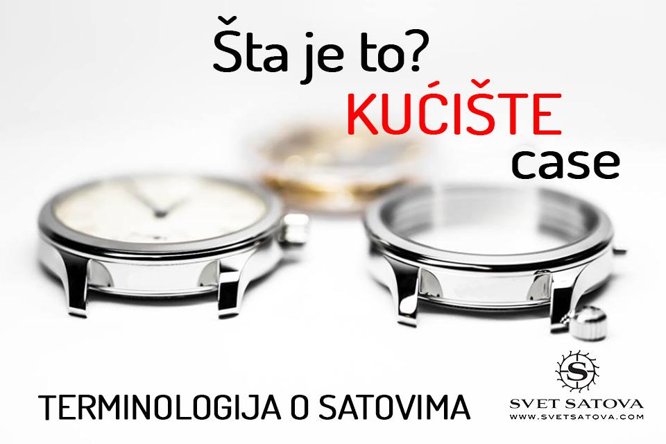 Naziv: Kuciste-Svet-Satova-Satovi.jpg, pregleda: 1821, veličina: 102,7 KB