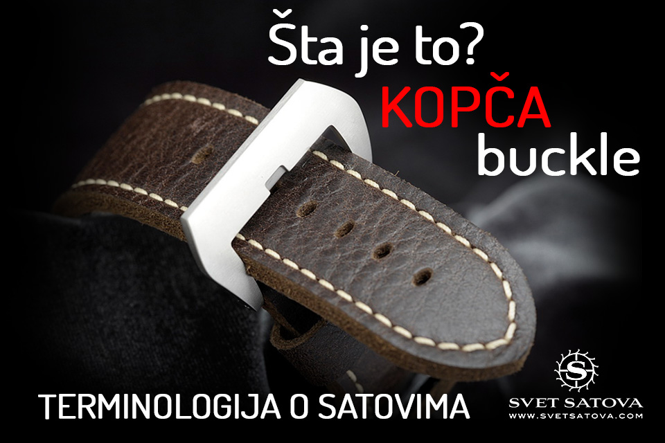 Naziv: Kopca-Svet-Satova-Satovi.jpg, pregleda: 458, veličina: 148,6 KB