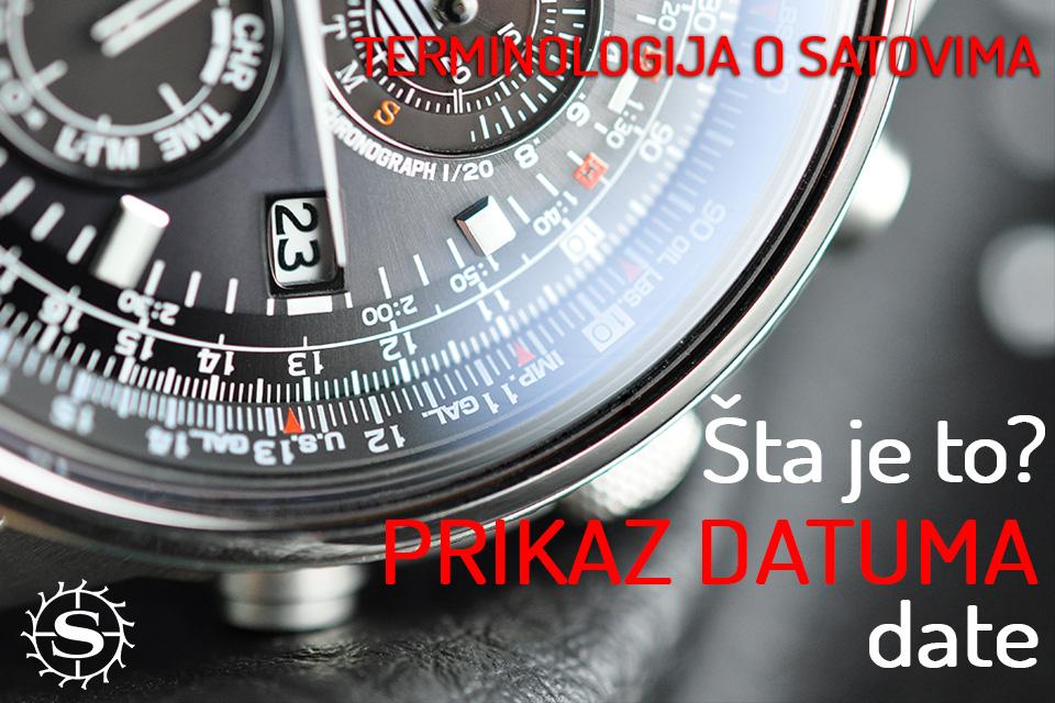 Naziv: Datum-Svet-Satova-Satovi.jpg, pregleda: 436, veličina: 251,3 KB