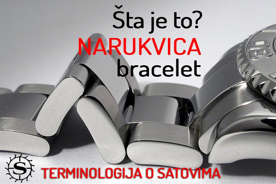 Naziv: Narukvica-Svet-Satova-Satovi.jpg, pregleda: 467, veličina: 217,7 KB