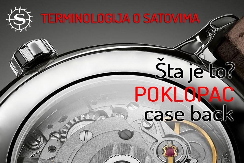 Naziv: Poklopac-Svet-Satova-Satovi.jpg, pregleda: 1490, veličina: 210,2 KB