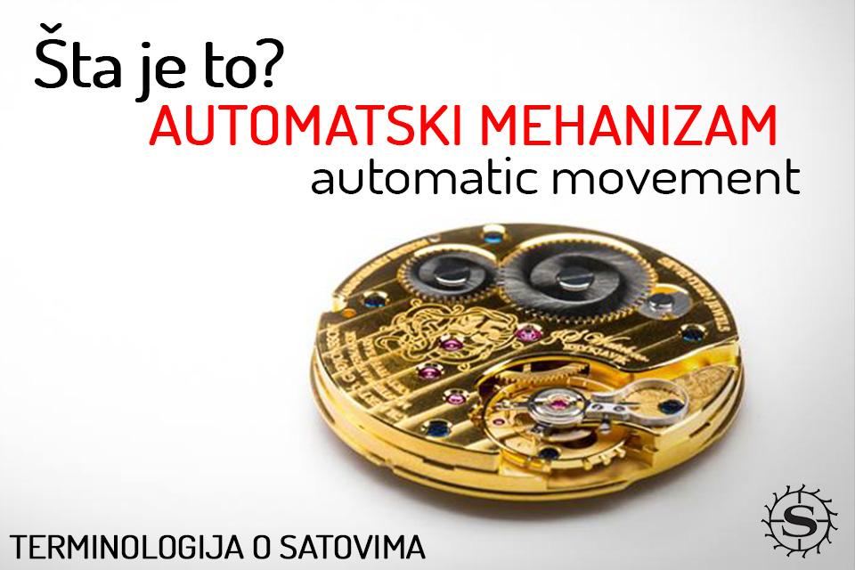 Naziv: Automatski-mehanizam-Svet-Satova-Satovi.jpg, pregleda: 1641, veličina: 153,0 KB