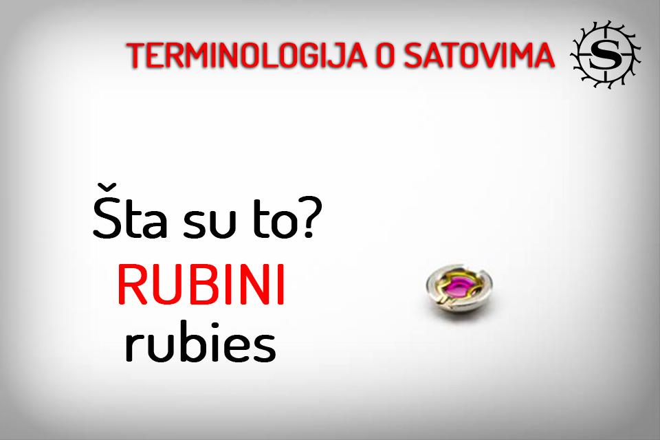 Naziv: Rubini-Svet-Satova-Satovi.jpg, pregleda: 473, veličina: 106,2 KB