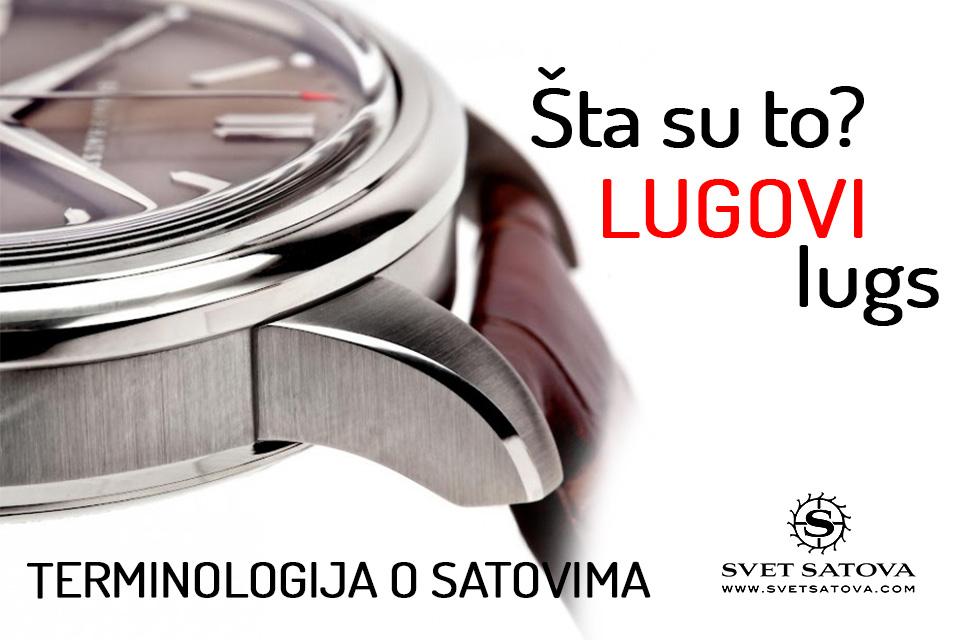 Naziv: Lugovi-Svet-Satova-Satovi.jpg, pregleda: 428, veličina: 131,4 KB
