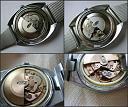 Pomoć u proceni autentičnosti - da li je vaš sat original?-originalslika_lanco-automatik-cal-2481-ronilacki-perfektan-78520109.jpg