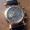 Pomoć u proceni autentičnosti - da li je vaš sat original?-s-l500-2-.jpg