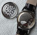 Pomoć u proceni autentičnosti - da li je vaš sat original?-5.jpg