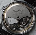 Pomoć u proceni autentičnosti - da li je vaš sat original?-7.jpg