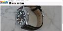 Pomoć u proceni autentičnosti - da li je vaš sat original?-2015-11-04_1105.png