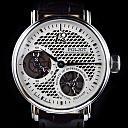 Saveti za kupovinu novih satova-pi_nsp_skeleton-front.jpg